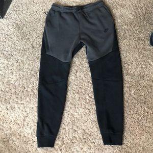 Men's tech fleece pants